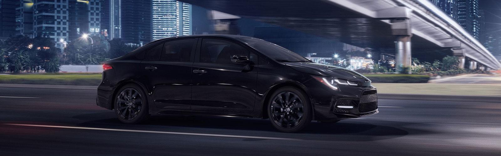 2020 Toyota Corolla Hybrid Models For Sale In Grenada, Mississippi