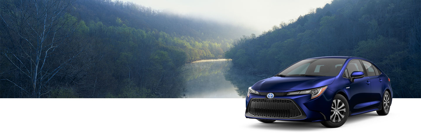 The 2020 Toyota Avalon Is Now Available At Our Paducah, KY, Car Dealer