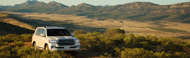 Kearny Mesa Toyota >> Toyota of Poway | Serving Kearny Mesa, CA