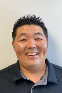 Troy Yamashita Bio Image
