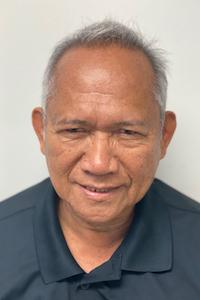 Manny Ancheta Bio Image