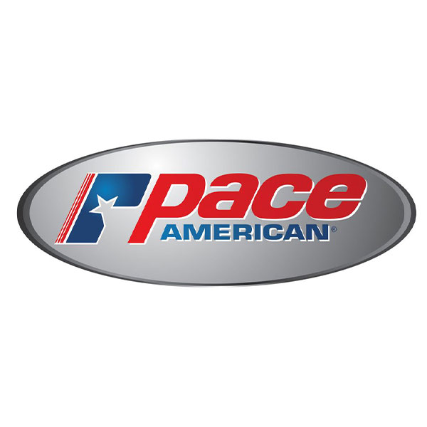 Shop PACE AMERICAN