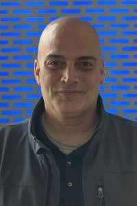 Jorge Turbay Bio Image