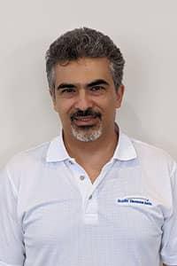 Matt Aliabadi Bio Image