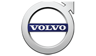 Paul Moak Volvo