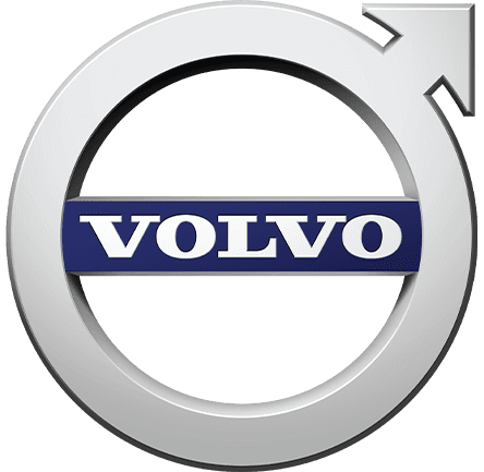 Read our Volvo reviews on Google