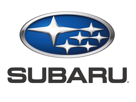 Read our Subaru reviews on Google