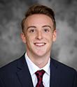 Evan Hutson Bio Image