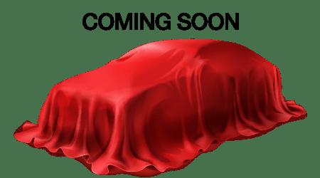 New Toyota Camry AWD