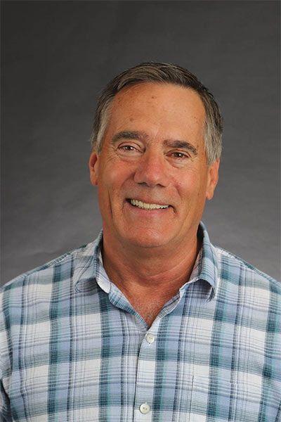 Steve Nyls