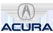 used Acura  width=