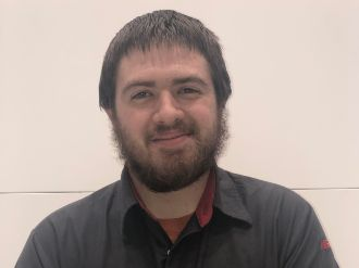 Jacob Watkins Bio Image