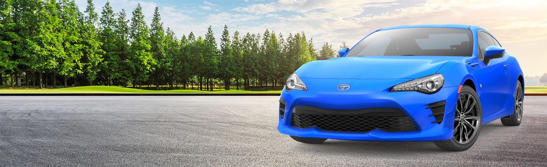 2020 Toyota 86 Models near Lexington Park, MD