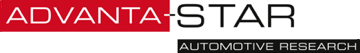 Advanta-Star Automotive Research