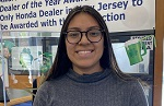 Leslie Morales Bio Image