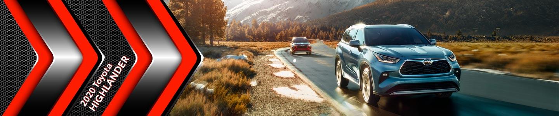 2020 Toyota Corolla | Van-Trow Toyota