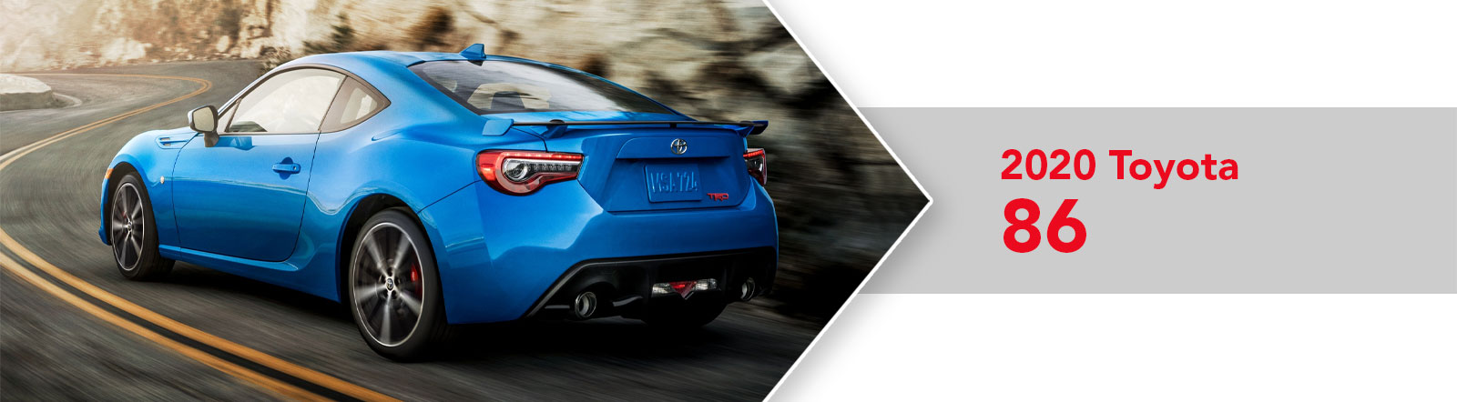 All-New 2020 Toyota 86 For Sale in Metairie, LA