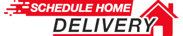 Stone Mountain Toyota Home Delivery logo