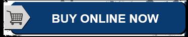 buy online now cta