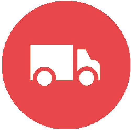 Delivery Middletown Toyota Auto Group in Gorham NH