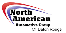 North American Auto Group Baton Rouge