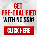 Get Pre-qualified with no SSN