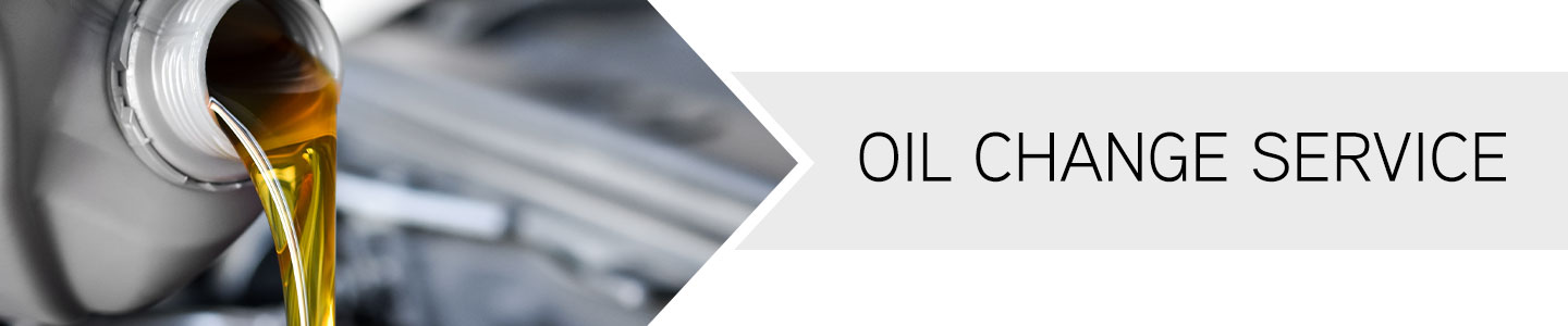 Oil Change Services at Mathews Acura, near Marysville, OH