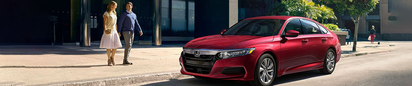 Leasing Vs. Financing Your Next Honda Vehicle In New Orleans