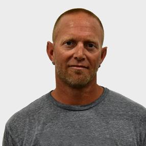 Jason Trythall Bio Image