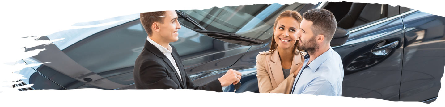 Vehicle Appraisal Services in Longview, near Ridgefield, WA