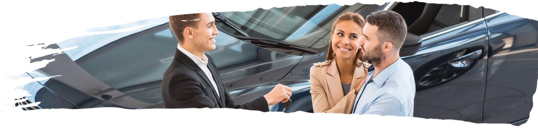 Vehicle Appraisal Services in Longview, near Ridgefield, WA