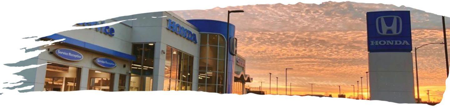Learn About Our Honda Auto Dealership in Longview, WA