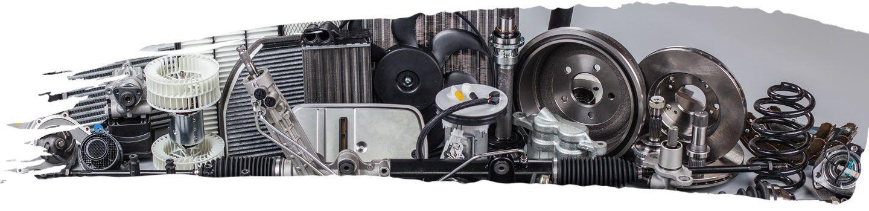 Order Parts for Your Honda Vehicle near Ridgefield, Washington