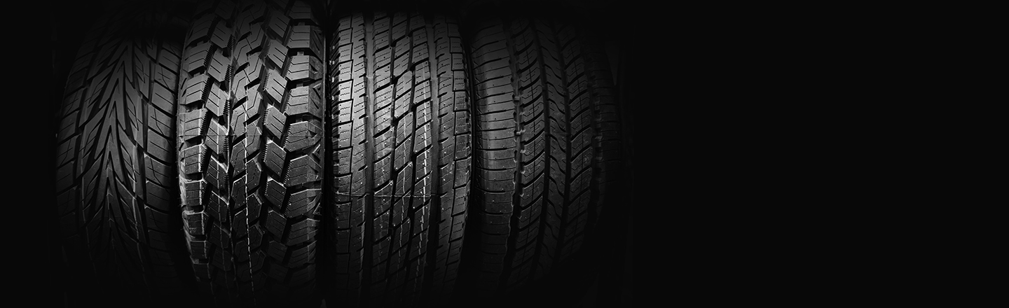 Tire Service for European & High-Performance Cars in Bellevue, WA