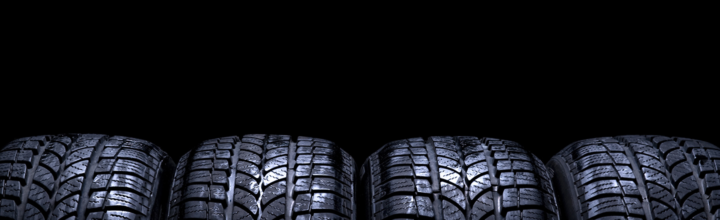 Tire Care In Bellevue, WA, For Drivers Of Luxury Vehicles