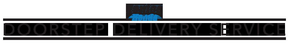 Venice Honda Doorstep Delivery Service