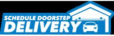Schedule Doorstep Delivery
