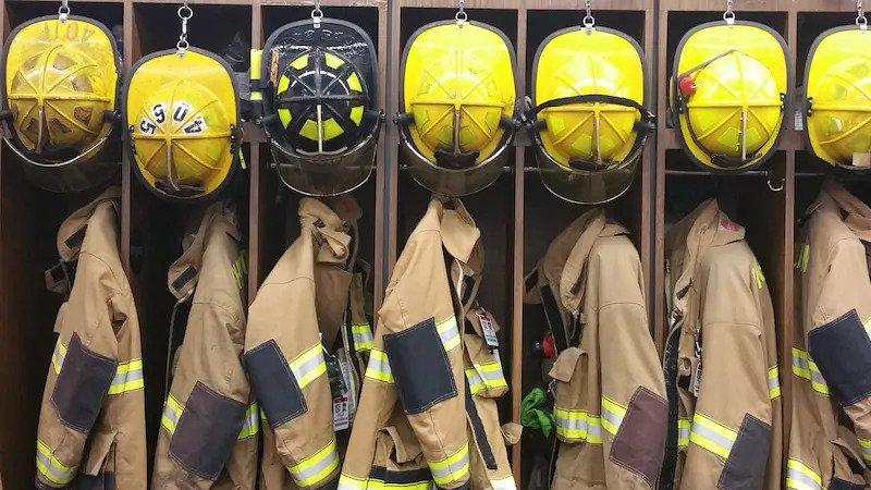 hyundai first responders program image
