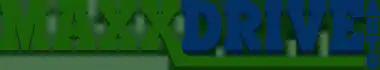 MaxxDrive Auto logo