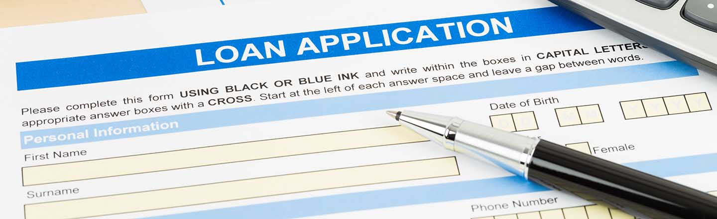 Apply For A Toyota Loan Online From Meridian Or Jackson, MS!