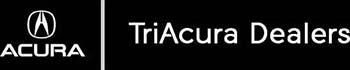 Tri Acura Dealers logo