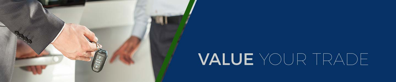 ehicle Trade Appraisals in Glen Burnie, MD, at MaxxDrive Auto