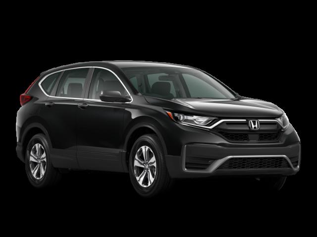 Black Friday Sale Lease Specials At Yonkers Honda Yonkers Honda