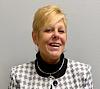 Cynthia Joyner Bio Image