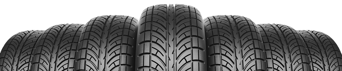 Search Tires