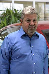 Don  Meeks Bio Image