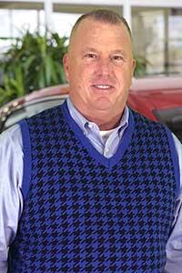 Pat  Hannahs Bio Image
