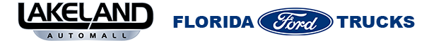 Florida Ford Trucks For Sale | New Trucks, Used Trucks, Commercial Trucks