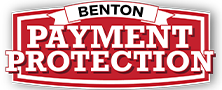 Benton Payment Protection