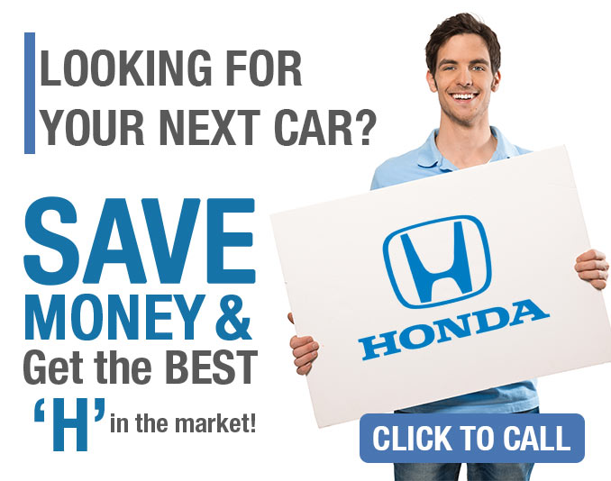 Buy your next car from Vatland Honda